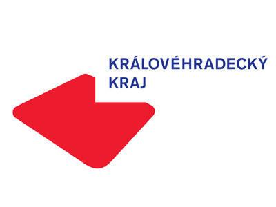V hradeckém kraji podepsali ČSSD a KSČM koaliční smlouvu | Hradec ...