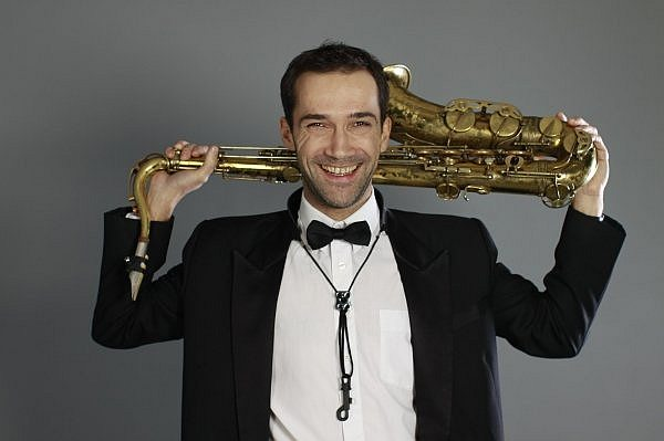 Petr Kroutil