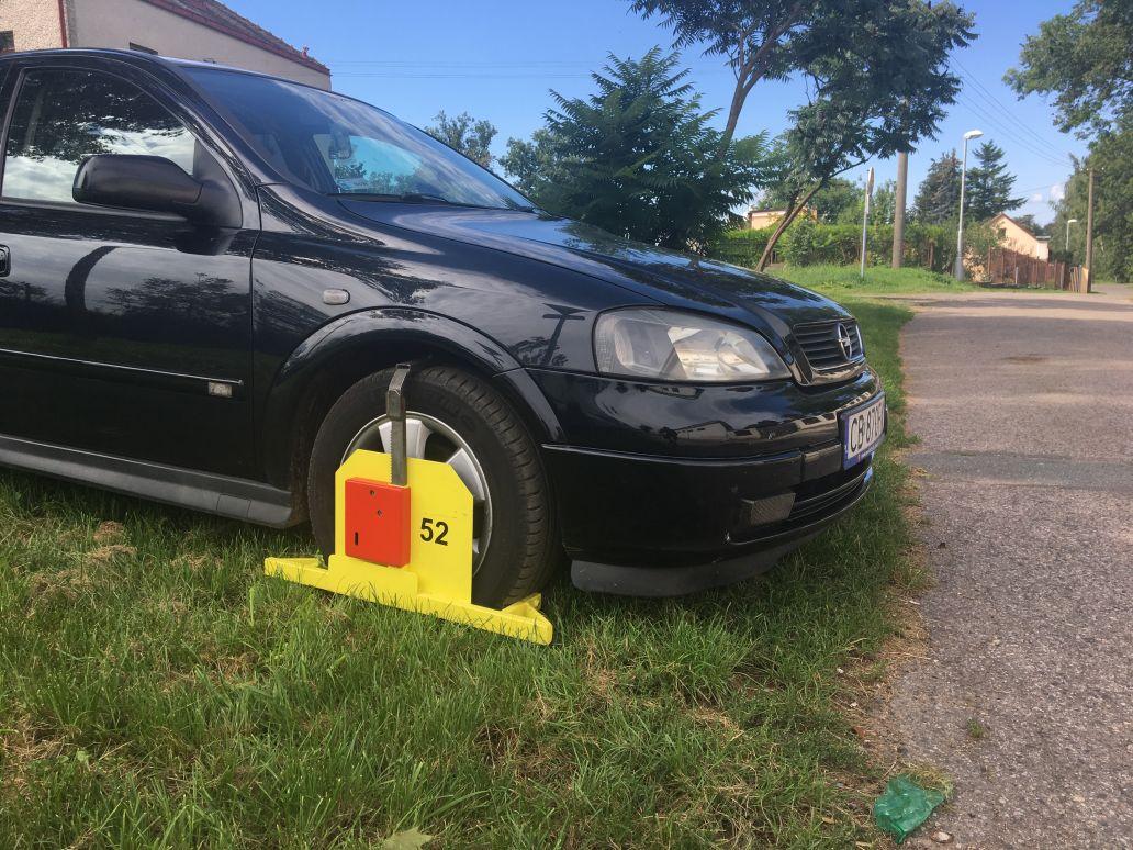 Desítky řidičů pod vlivem drog a policistům docházely botičky. Akce na závěr Hip Hop campu v Hradci Králové