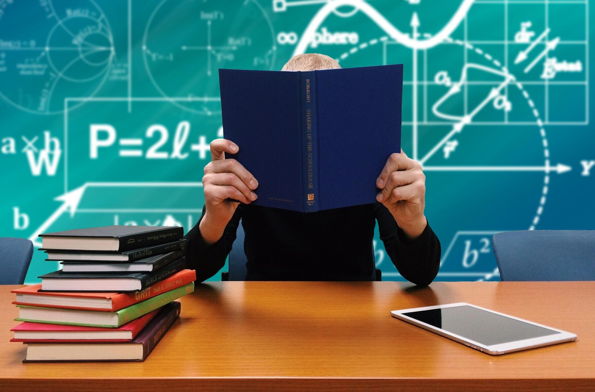 Studenti krajských středních škol se dočkají nového vybavení