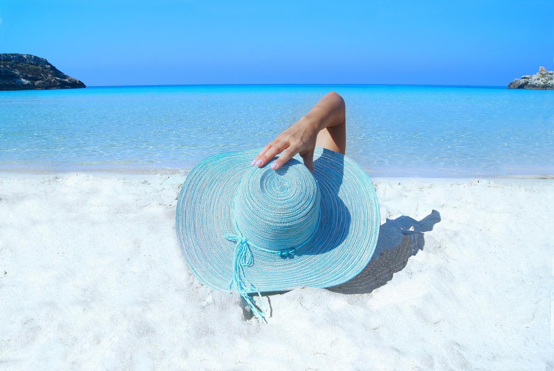 Co znamená dovolená na míru? (ilustrační foto)