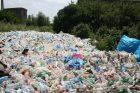 Plasty - odpad