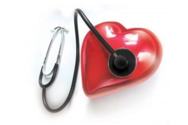 Paliativní medicína musí mít především čas vyslechnout pacienta...