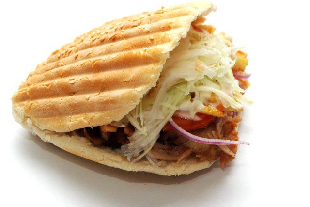 Kebab (ilustr. obr.)