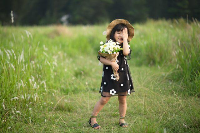 """""""Dobrý učitel má provést děti zahradou. Ať si přivoní ke každému květu,"""" říká pedagog Jan Hábl"""