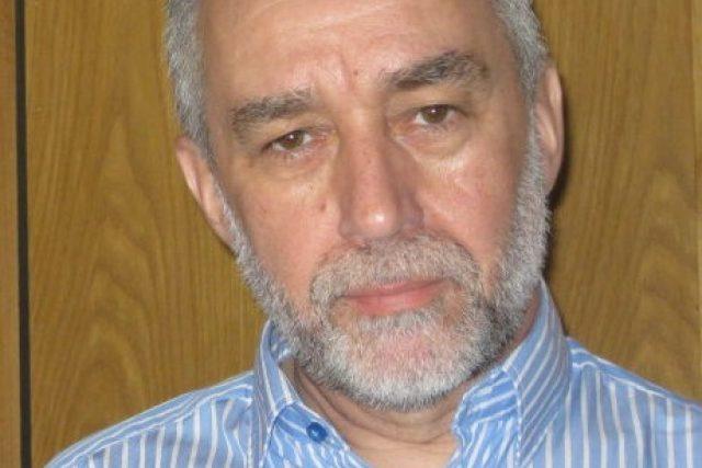 Pavel Rímský