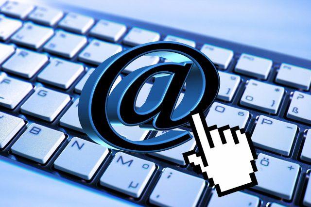 I ve světě internetu číhají nebezpečí a musí se dodržovat pravidla  (ilustrační foto) | foto:  pixabay.com