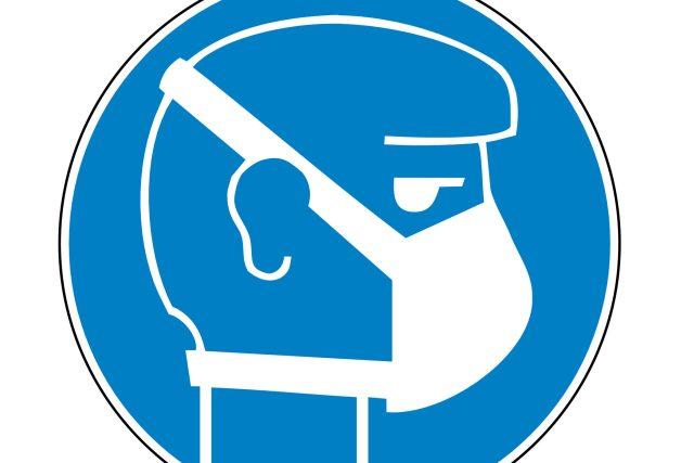 V souvislosti s aktuálním výskytem koronaviru Ministerstvo zdravotnictví systematicky monitoruje situaci   (ilustrační foto) | foto: CC0 Public domain