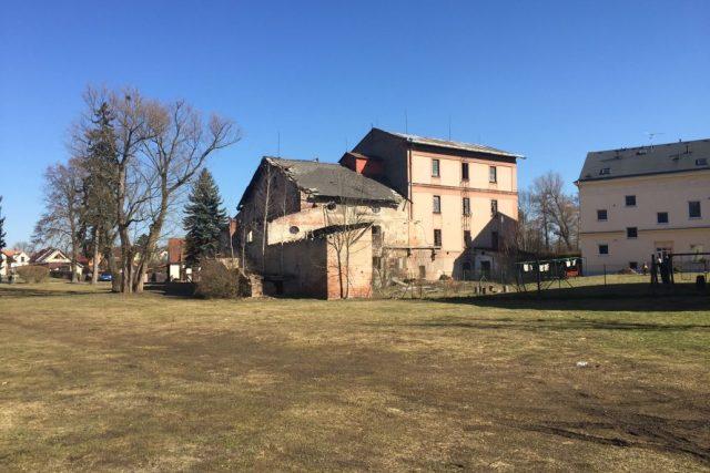 Třebechovice pod Orebem se chtějí odvolat proti rozhodnutí Ministerstva kultury, které prohlásilo Hajnišův mlýn za kulturní památku
