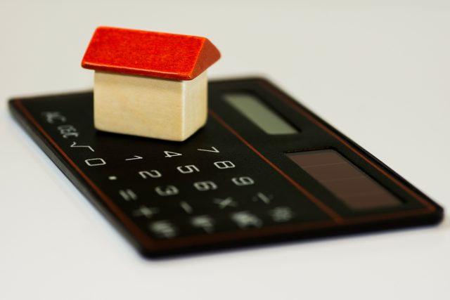 Rok 2018 přinesl novinky i pro žadatele o příspěvek na bydlení