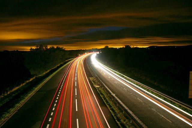Obchvat města hodně pomůže silničnímu provozu (ilustrační foto)