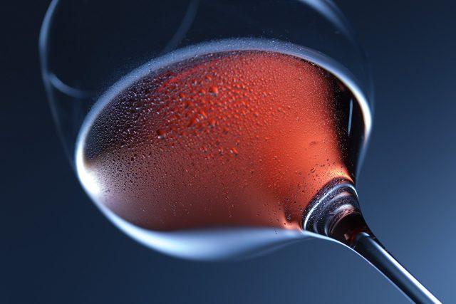 Jak neomylně zhodnotit kvalitu vína?  (ilustrační foto) | foto: Fotobanka Pixabay