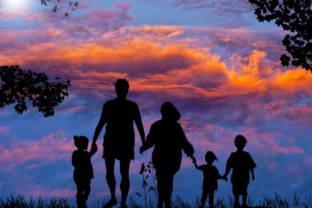 Prázdniny jsou krásné období  (ilustrační foto) | foto: Fotobanka Pixabay