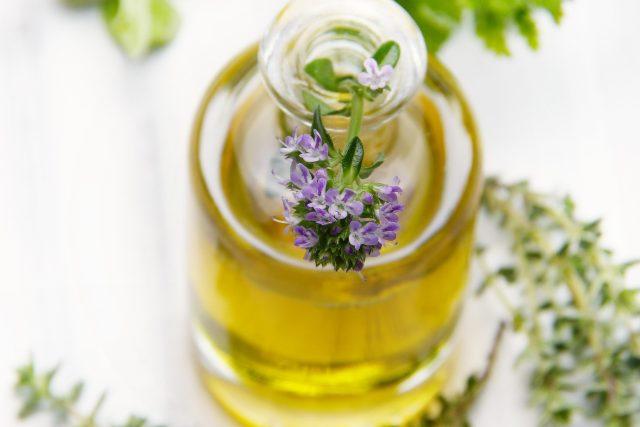Čím mohou klamat esenciální oleje? Opatrnost je na místě (ilustrační foto)