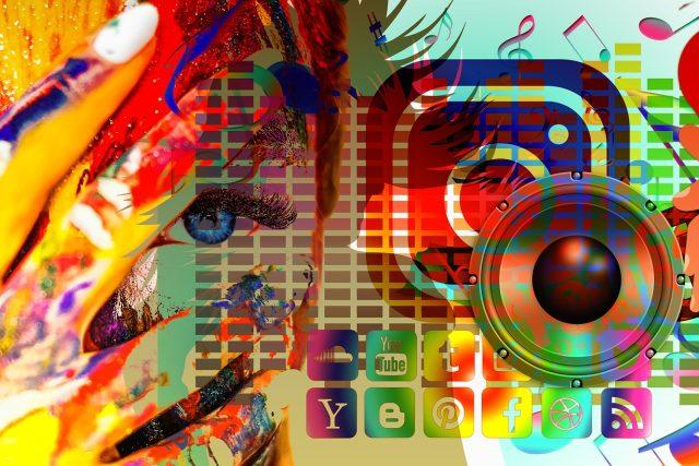 Kyberkriminalita nezná hranice, zaútočí klidně i u vás doma