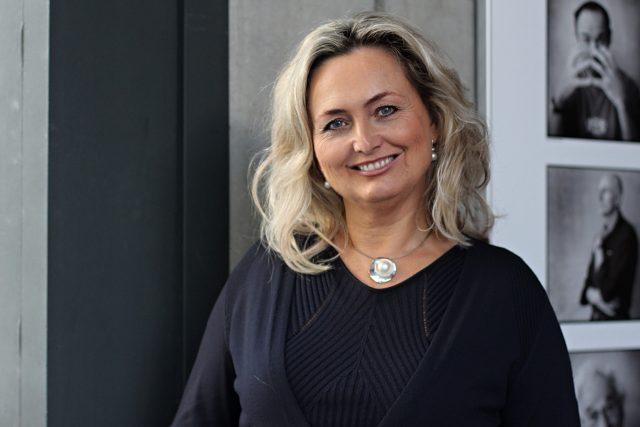 Zuzana Ceralová Petrofová
