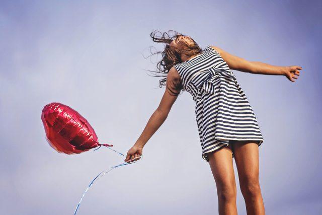 Co nám energii dodává a co nám ji naopak odčerpává?  (ilustrační foto)   foto: Fotobanka Pixabay -  (5008272)