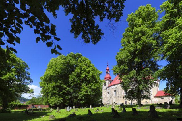 Vernéřovice