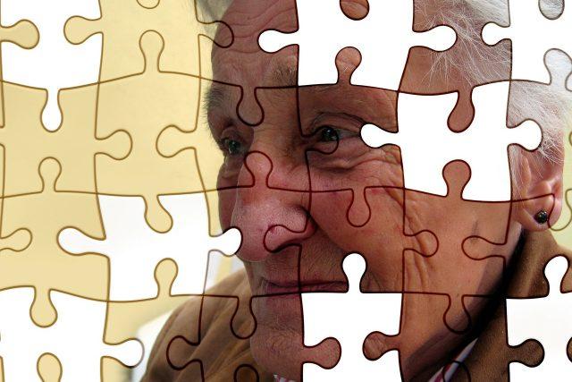 Špička světového výzkumu Alzheimerovy choroby se setkává na konferenci v Hradci Králové