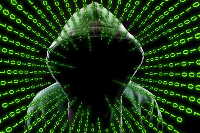 Podvodníci útočí v online prostředí a kradou vaši identitu  (ilustrační foto)   foto: Pixabay,  CC0 1.0