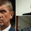Vznikne nová vláda Andreje Babiše na půdorysu trojúhelníku ANO - ČSSD - KSČM?